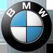 BMW Canada Logo