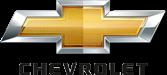 Chevrolet Canada Logo