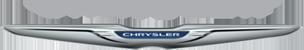 Chrysler Canada Logo