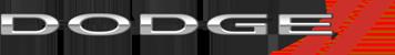Dodge Canada Logo