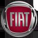 FIAT Canada Logo