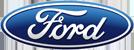 Ford Canada Logo