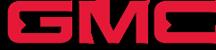 GMC Canada Logo