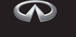 Infiniti Canada Logo