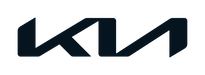 Kia Canada Logo