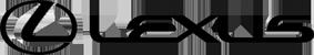 Lexus Canada Logo