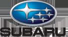 Subaru Canada Logo