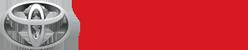 Toyota Canada Logo