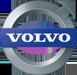 Volvo Canada Logo